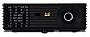 PROJECTOR - VIEWSONIC PJD7820HD DLP Projector 1920X1080 16:9 3000lm 15000:1  VGA/S-Video/HDMI Speaker 766907665314