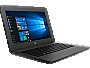 "Hewlett Packard Stream Pro 11 G4 EE/11.6"" LCD/N3450/4GB/64 GB Flash Memory/ Windows 10S/EDU K12 Retail 3BB42UT#ABA"