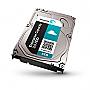 SEAGATE - OEM - SAS 3TB 6Gbs Enterprise Storage 7200RPM 128M Cache Bare Drive ST3000NM0023