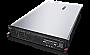 Lenovo ThinkServer RD450 70DC 70DC001KUX XeonE5-2603V3/8G/DVD/GB Lan/No HD&OS/2U Rack/3YR Onsite