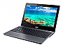 "Acer Aspire (Chromebook) C740-C4PE-US/11.6""  LED/Cel 3205U/Google Chrome OS/4 GB/16 GB Retail NX.EF2AA.002"