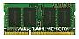 SODIMM-KINGSTON KVR16LS11/8 8GB 1600MHZ DDR3 NON-ECC CL11 MEMORY Retail