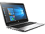 "Hewlett Packard ProBook 650 G3  Core i5 7200U/ 8GB/256GB SSD/HD 620/DVD/15.6""/W10P Retail  1BS00UT#ABA"