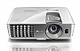 BenQ W1070  DLP PROJECTOR - HD WUXGA  1080p  10000:1 2000lm HDMIx2 3D