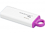 KINGSTON DataTraveler G4 DTIG4/64GB 64GB USB 3.0 FLASH MEMORY RETAIL