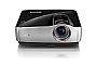 BenQ SH910 DLP PROJECTOR - 1080p HDTV 1920x1080 FULL HD 3000:1 4000lm HDMI USB VGA ETHERNET