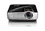 BenQ SH910 DLP PROJECTOR - 1080p HDTV 1920x1080 FULL HD 3000:1 4000lm HDMI USB VGA ETHERNET