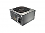 POWER SUPPLY COOLERMASTER Elite POWER 400W POWER SUPPLY RS400-PSARJ3-US