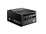 POWER SUPPLY COOLERMASTER V1000 series 1000W ATX 12V V2.3 EPS 12V V2.92 RSA00-AFBAG1-US