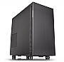 Thermaltake suppressor F31 ATX Silent Mid-Tower Case w/o Windows No PS Retail CA-1E3-00M1NN-00