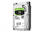 "SEAGATE - OEM - SATA 2TB ST2000DM006 Barracuda 6Gb/s 3.5"" HARD DRIVE 64MB 7200RPM"