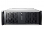 RACK-MOUNT Chenbro RM41300 Rackmount 4U Case NO POWER SUPPLY RM41300-F1