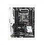 ASUS X99-PRO/USB 3.1 Core i7 LGA2011-v3 X99 64GB DDR4 SATA PCI-Express ATX w/USB 3.1 Retail