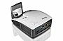 BenQ MW855UST DLP WXGA Short throw Projector 1280x800 HDTV 16:10 HDMI 3500 ANSI Lumens 3yrs warranty Retail