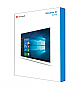 MS-OEI-DSP Windows 10 Home 64-BIT English DVD KW9-00140  (Must sell with hardware)