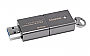 KINGSTON DataTraveler Ultimate 3.0 Generation 3 DTU30G3/64GB 64GB USB 3.0 FLASH MEMORY RETAIL