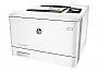 HP Color LaserJet Pro 452dn Color Duplex Laser 38400x600dpi, 28 ppm, 300 sheets, USB, 10/100Base-T CF389A#BGJ