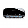 D-Link DUB-1340 SUPERSPEED 4-PORT USB 3.0 HUB