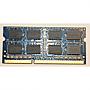 SODIMM-LENOVO 0B47380 4GB  DDR3L-1600 1600 MHz / PC3-12800 DDR3 NON-ECC MEMORY