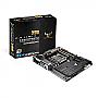 ASUS SABERTOOTH X99 Core i7 S2011-3 X99 DDR4 PCI Express SATA USB ATX Retail