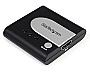 STARTECH 2 PORT AUTO HIGH SPEED HDMI SWITCH
