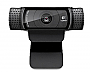 LOGITECH C920 1080p HD PRO WEBCAM 960-000765