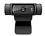 LOGITECH C920 1920X1080 HD PRO webcam 30 fps USB 2.0 960-000764