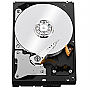 WESTERN DIGITAL - OEM - 6TB WD60EFRX  SATA 6Gb/s RED NAS IntelliPower 64MB Cache Bare Drive
