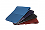 Microsoft Surface Pro 3 Pen Loop Black Retail 5D9-00001