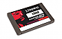 "KINGSTON KC300 SSDNOW 2.5"" 120GB SATA-600 SOLID STATE DRIVE Retail SKC300S37A/120G"