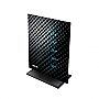 Asus Network RT-N53 Wireless 802.11n 300M Router Dual Band 4-Port 10/100 LAN Retail