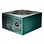 POWER SUPPLY ANTEC EARTHWATTS EA-750 GREEN ATX12V &amp; EPS12V 750W Power Supply