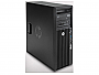 HP Workstation Z420/Xeon E5-1603/4GB RAM/500GB HD/DVD-Writer/no graphics/W7P64/3Wty B2B96UT#ABA