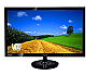 Asus LCD VS228H-P LED Backlight 21.5inch Wide HDMI DVI VGA 1920x1080 50000000:1 5ms Retail