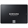 "SAMSUNG SSD 500GB MZ-76E500B/AM 860 EVO Internal 2.5"" SATA III SOLID STATE DRIVE Retail"