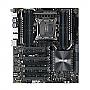 ASUS X99-E WS/USB 3.1 S2011-v3 X99 DDR4 SATA PCI-Experss CEB Retail