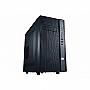 BCOM Elite Power System iEPP-01(bcom-iepp-01-B3)H270/i5 7500/8GB/M.2 128GB/1TB/CM N200/500Watt/W10PRO-64
