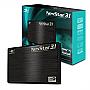 "VANTEC NexStar 3.1 NST-270A31-BK 2.5"" SATA3 to USB3.1 GenII HDD/SSD Enclosure Retail"