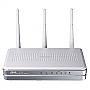 Asus Network Device RT-N16 Wireless-N Gigabit Router Retail Box