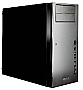 ANTEC SOLO II MID TOWER CASE BLACK NO POWER SUPPLY