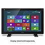 "VIEWSONIC TD3240 32"" LED LCD Touchscreen 6.5ms 1920X1080 315cd/m2 3,000:1 SPEAKER"