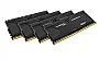 KINGSTON HyperX Predator (T2) NON-ECC DDR4 HX426C13PB2K4/16 16GB 2666MHZ Unbuffered Retail