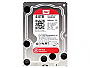 WESTERN DIGITAL-OEM-SATA RED WD40EFRX 4TB SATA III 5400RPM 64MB 3.5inch WD Red HARD DRIVE