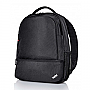 Lenovo  4X40E77329 ThinkPad Essential BackPack Carrying Cases (BCOM) Retail