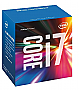 INTEL Skylake QUAD CORE I7 6700 3.4GHz 8MB LGA1151 4core/8Thread  RETAIL BX80662I76700