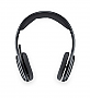 Logitech PC Wireless Stereo Headset Noise Cancelling Microphone H800 981-000337