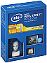 INTEL i7 5930K LGA2011-V3 3.5GHz 15MB 6-core/12 threads Haswell (no Heat-Sink&Fan) Retail BX80648I75930K