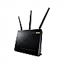 ASUS RT-AC68U Wireless Dual Core Band AC1900 802.11ac/n/a/g/b Router 4Port LAN USB Retail