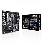 ASUS PRIME H370M-PLUS/CSM LGA1151 DDR4 HDMI/DVI/ VGA M.2 mATX Retail