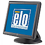 ELO 1715L 17in LCD INTELLITOUCH DUAL SERIAL/USB CONTROLLER GRAY Touchscreen Monitor